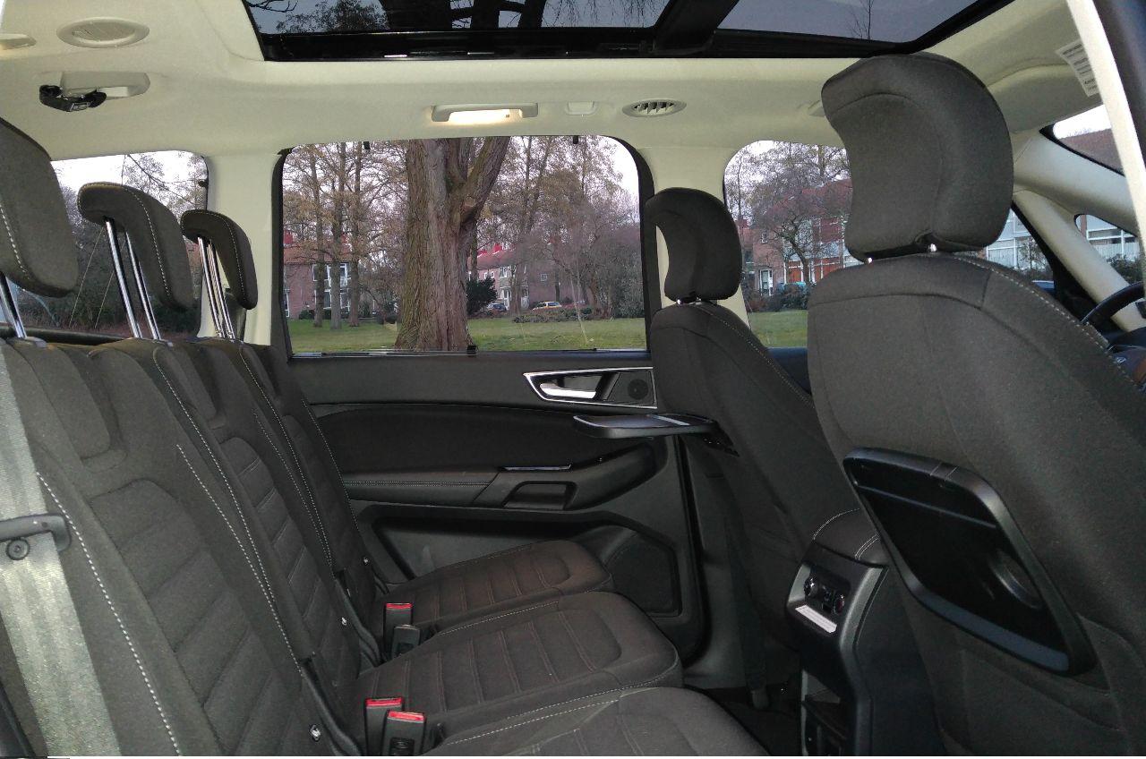 de dagtoertaxi amsterdam long distance budget taxi tours. Black Bedroom Furniture Sets. Home Design Ideas